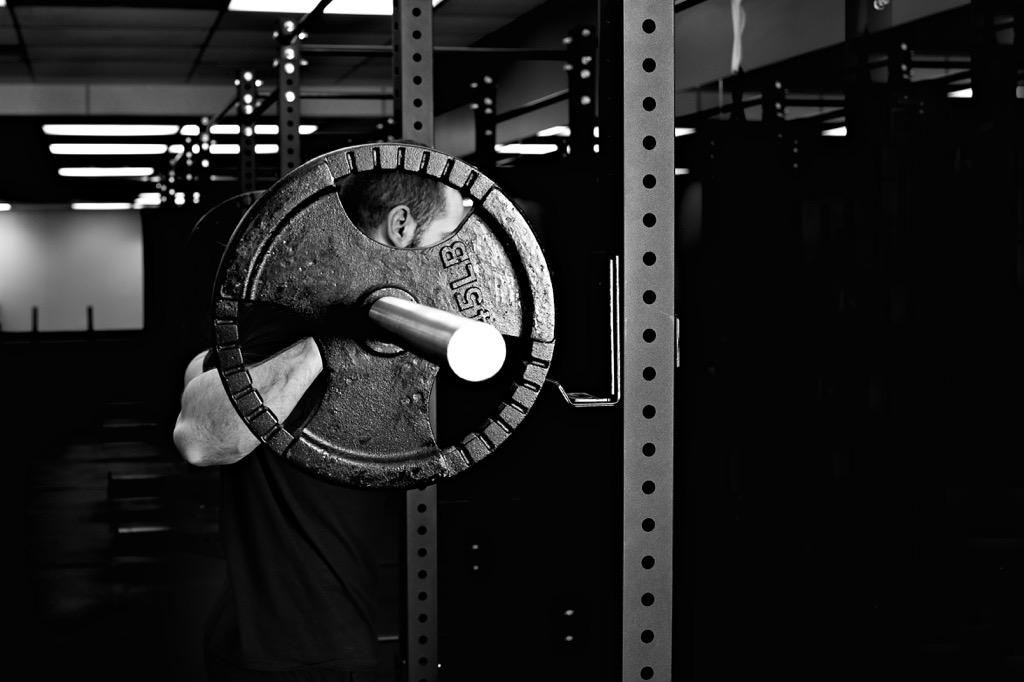 windsor, on, fitness, personal trainer, gym, fitness, training, exercises